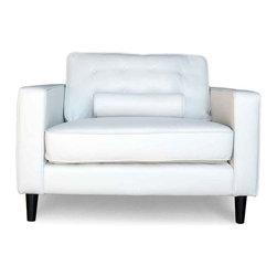Urban Home Studio Arm Chair - Urban Home Studio Arm Chair