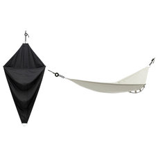 Modern Hammocks by IKEA
