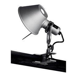 Tolomeo Clip Spot Light -