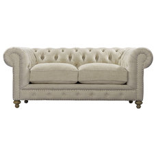 Traditional Sofas by Zin Home