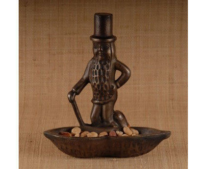 Eclectic Serveware by Maze Home