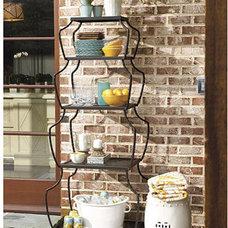 Traditional Vases by Ballard Designs