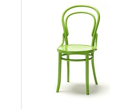 Eclectic Dining Chairs by The Conran Shop