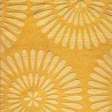 Contemporary Rugs by Home Decorators Collection