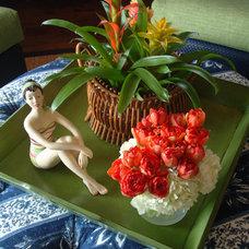 Traditional  by Darci Goodman Design