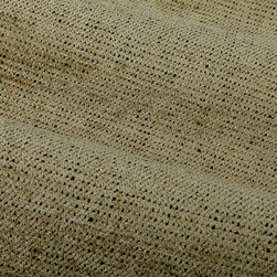 Visions Chenille Upholstery in Khaki - Visions Chenille Upholstery in Khaki tan & black soft fabric perfect for a cozy chair. A dimensional colorway that is so much more than a neutral. Works well with many color schemes. The texture of this fabric is sure to help you relax in your favorite space.