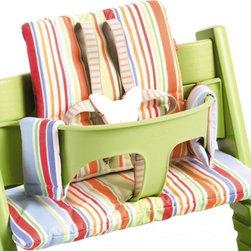 Stokke TRIPP TRAPP Cushions - Stokke TRIPP TRAPP Cushions