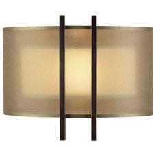 Modern Wall Lighting by Masins Furniture
