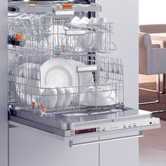 dishwashers Miele