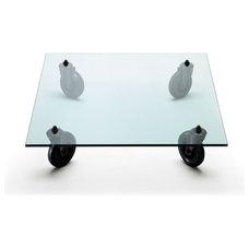 Modern Bar Tables by AllModern