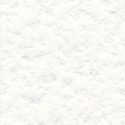 White Zeus Extreme Silestone - From the Volcano Series.