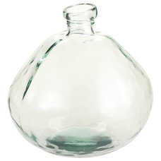 Contemporary Vases by Pier 1 Imports