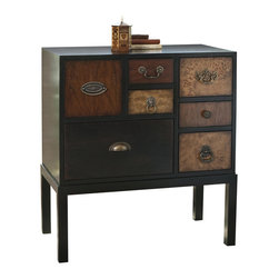 Ambella Home - New Ambella Home Chest of Drawers Modano - Product Details
