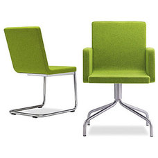 Modern Dining Chairs by DSL Furniture & DSL Property Developers