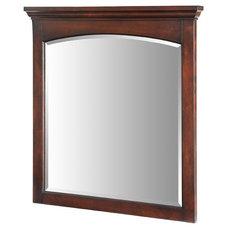 Traditional Bathroom Mirrors by PlumbingDepot.com