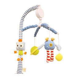 Lolli Living - Robot Mobile - Robot Mobile