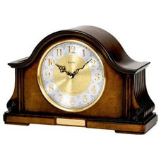 Traditional Clocks by Bellacor