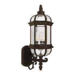 DHI CORP - Design House 506154 Gateway Outdoor Uplight - 7.75 x 20.75 in. - Oil Rubbed Bron - Shop for Wall Mounted from Hayneedle.com! Give your guests a warm welcome with the Design House 506154 Gateway Outdoor Uplight - 7.75 x 20.75 in. - Oil Rubbed Bronze Finish and its charming classic design. Made from die-cast aluminum this uplight's oil-rubbed bronze finish adds great character.About DHI CorpDHI Corp has committed itself toward providing its customers with a selection of carefully crafted high-quality products for the home and garden. With both consumer and trade markets in mind the company features domestic offices based in Mequon Wisconsin and a satellite office located in Asia. With design influences and the finest craftsmen and factories from around the globe under their employ DHI Corp has made itself a brand you can trust. Whether you need faucets fans hardware or more DHI has you covered.