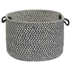 Contemporary Baskets by Colonial Mills, Inc