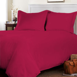"""Egyptian cotton Fitted Sheet With 27"""" Deep Pocket 800 TC Solid (Short Queen, Hot - This is 1 Fitted sheet (60 x 70 inches) only."""
