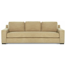 contemporary sofas by Kravet