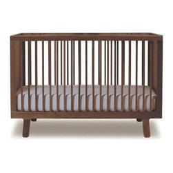 Oeuf Sparrow Crib - Oeuf Sparrow Crib