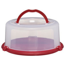 Contemporary Food Storage Containers by Target