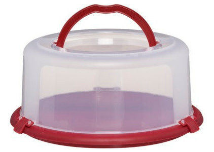 contemporary food containers and storage by Target