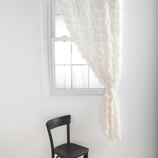 Curtains by Urban Outfitters