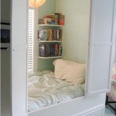 FANTASY: Hidden Passages / Hidden Room