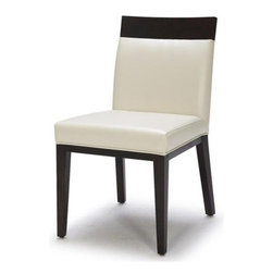 Alvar Dining Chair -