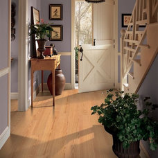 Traditional Laminate Flooring by Armstrong