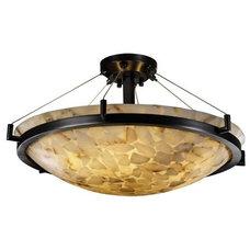 Flush-mount Ceiling Lighting by Elite Fixtures