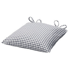 Traditional Seat Cushions by IKEA