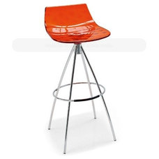 Modern Bar Stools And Counter Stools by YLiving.com