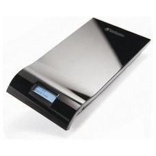 Desk Accessories by verbatim.com