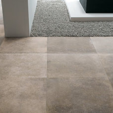 Contemporary Floor Tiles Heritage