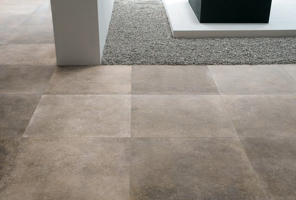 Contemporary Wall And Floor Tile Heritage