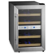 Contemporary Refrigerators by Williams-Sonoma