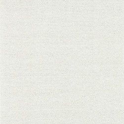 """Loloi Rugs - Loloi Rugs Oakwood Collection - Gravel, 5'-0"""" x 7'-6"""" - The flatwoven Oakwood Collection is an earthy neutral that benefits from natural, dye-free wool. The handwoven rugs have an intricate speckled look, thanks to the nature of pure, fine wool. Oakwood is a sleek option that will add superior texture without pattern. It comes in Wheat, Stone, Natural, Gravel, and Dune."""