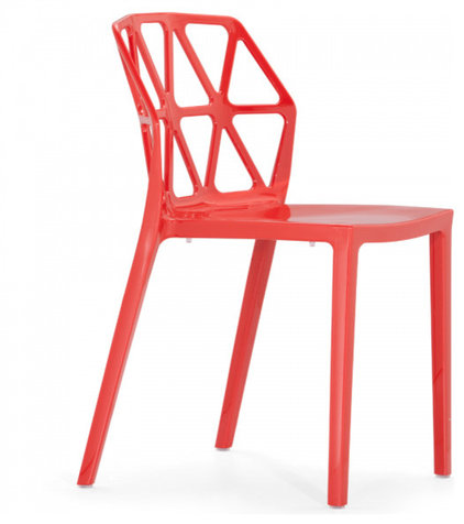 Modern Living Room Chairs by Live Like You