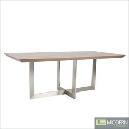 Tosca Dining Table -