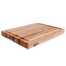 Cutting Boards by Rebekah Zaveloff | KitchenLab
