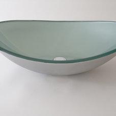 by Modono Glass