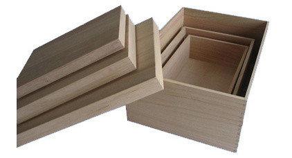 Modern Storage Boxes by Dalian Grandwills Co., Ltd