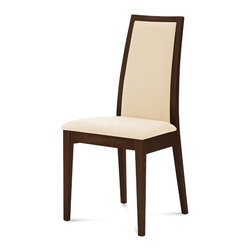 Domitalia - Topic Chair, Wenge - Chair