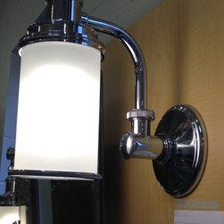 Craftsman Bathroom Vanity Lighting Find Bathroom Light Fixtures Online