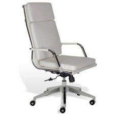 Modern Office Chairs by Axis Office + Contract Furniture