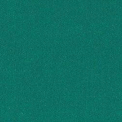 Sunbrella - Sunbrella 6043 Persian Green Outdoor Awning Fabric By The Yard - Sunbrella 6043 Persian Green Outdoor Awning Fabric is a 100% woven solution dyed acrylic with a fluorocarbon finish.  46 inches wide this fabric has a weight of 9.25 oz. per sq. yd.  Excellent fade and weather resistance. Breathable and heat sealable with seam seal tape. Ideal for awnings, canopies, mooring covers, camper enclosures, bimini and convertible tops.