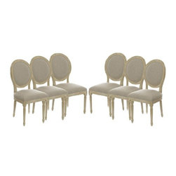 Dining Furniture: Find Dining Tables, Dining Chairs, Sideboards and Seat Cushions Online